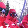 Welcome to Tremblant360.com!