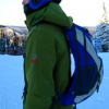 Equipment Review: Race EXP Air Backpack