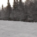 A Brief History of Snowboarding