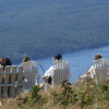"""The all new summer 2010 """"Things To Do"""" brochure has been published at Tremblant.ca!"""