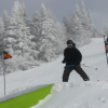"New HD video – ""Come play in the snow"" at Mont Tremblant!"