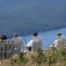 """The summer 2011 """"Things To Do"""" and Activity Guide are up at Tremblant.ca!"""