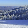 Wake Up World! Tremblant T66 Discount Pass Goes Global!