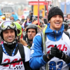 Video – 24h Tremblant, Dec 2012!