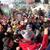 New video – 24h Tremblant, Dec 2013!