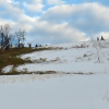 """Historic Tremblant """"First"""" In Winter 2014/15 Opening."""