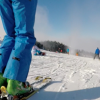 Video – Tremblant's Winter 15/16 Season Opener!