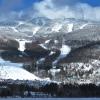 Shopping For Tremblant, Ski Shows, Oct., Nov., 2017