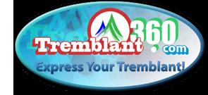 Tremblant360.com