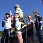 24h Tremblant Cycling n Tour de Lance 2010 - 12