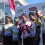 24h Tremblant Cycling n Tour de Lance 2010 - 15