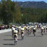24h Tremblant Cycling n Tour de Lance 2010 - 16