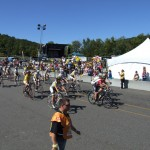 24h Tremblant Cycling n Tour de Lance 2010 - 18