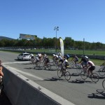 24h Tremblant Cycling n Tour de Lance 2010 - 19