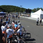 24h Tremblant Cycling n Tour de Lance 2010 - 20