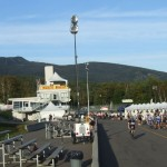 24h Tremblant Cycling n Tour de Lance 2010 - 22