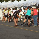 24h Tremblant Cycling n Tour de Lance 2010 - 23
