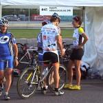 24h Tremblant Cycling n Tour de Lance 2010 - 24
