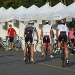 24h Tremblant Cycling n Tour de Lance 2010 - 25