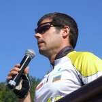 24h Tremblant Cycling n Tour de Lance 2010 - 8