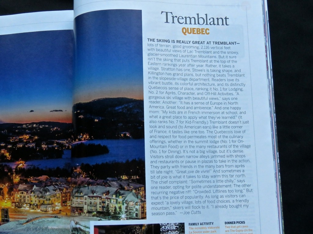 2015.Fall.Ski.Mag.Reader.Survey.East.Tremblant.No.1.d