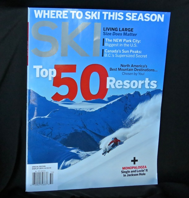 2015.Fall.Ski.Mag.Reader.Survey.East.Tremblant.No.1.f