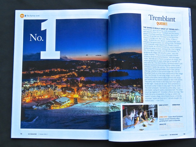 2015.Fall.Ski.Mag.Reader.Survey.East.Tremblant.No.1.h