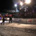 The numbers are in… Tremblant's 24 hour fundraiser is a success!