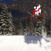 Park Life @ Tremblant – New Video