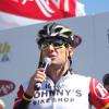 24h Tremblant / Tour de Lance 2010 – Video, photos and more!