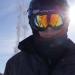 The Joy of Ski Carving at Mont Tremblant! – New Ski Film! (4K)