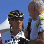 24h Tremblant Cycling n Tour de Lance 2010 - 10