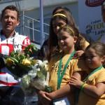 24h Tremblant Cycling n Tour de Lance 2010 - 13