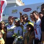 24h Tremblant Cycling n Tour de Lance 2010 - 14
