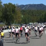 24h Tremblant Cycling n Tour de Lance 2010 - 17