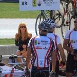 24h Tremblant Cycling n Tour de Lance 2010 - 26