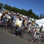 24h Tremblant Cycling n Tour de Lance 2010 - 6