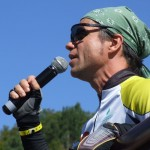 24h Tremblant Cycling n Tour de Lance 2010 - 7
