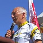 24h Tremblant Cycling n Tour de Lance 2010 - 9