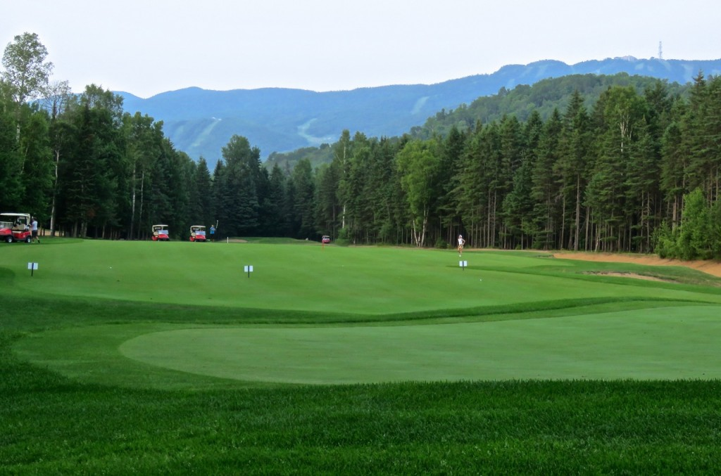 7-11-15-how-green-is-the-summer-scene-at-tremblant-d