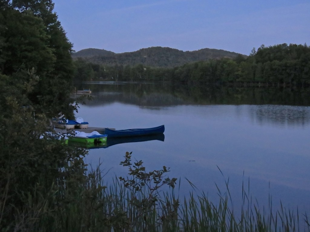 7-30-16-old-mt-t-village-lac-moore-sunset-calm-a