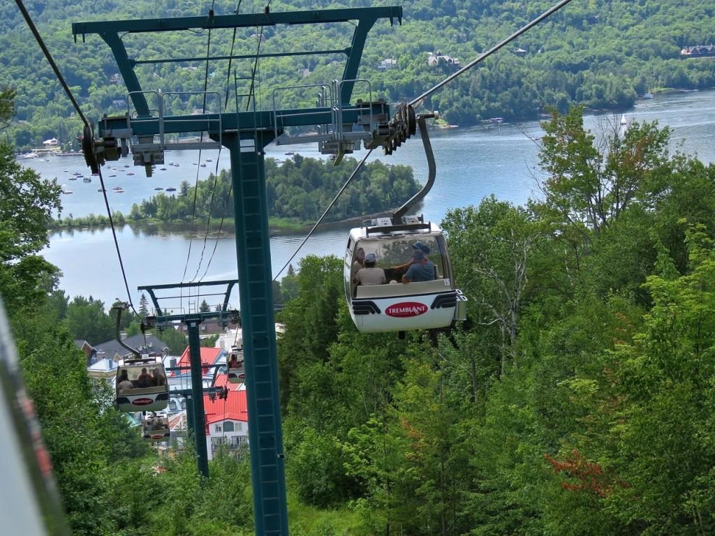 7-31-16-gondola-views-b