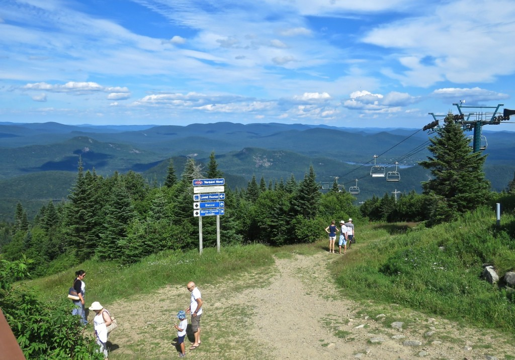 7-31-16-summit-views-nord-north-lowell-t-duncan-quad-b